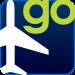 Free Download FltPlan Go 5.0.0 APK