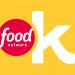 Free Download Food Network Kitchen 7.10.0 APK