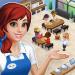 Free Download Food Street – Restaurant Management & Cooking Game 0.55.4 APK