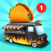 Free Download Food Truck Chef™ Emily's Restaurant Cooking Games 8.6 APK