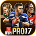 Free Download Football Heroes PRO 2017 1.3 APK