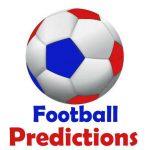 Free Download Football Predictions and Odds 9.0 APK