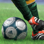 Free Download Football Soccer 2019: Soccer World Cup Game 1.3 APK