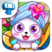 Free Download Forest Folks – Your Own Adorable Pet Spa 1.0.7 APK