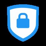 Free Download FortiClient VPN 6.4.4.0484 APK