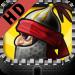 Free Download Fortress Under Siege HD 1.2.4 APK