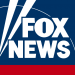 Free Download Fox News: Breaking News, Live Video & News Alerts 4.29.0 APK