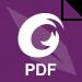 Free Download Foxit PDF Editor 11.0.3.0618 APK