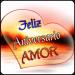 Free Download Frases de Feliz Aniversario Amor 1.3 APK