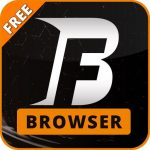 Free Download Free Anti Block Browser – Unblock Website 20.0 APK