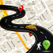 Free Download Free GPS Maps – Navigation and Place Finder 4.3.1 APK