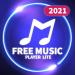 Free Download Free Music MP3 Player (Download LITE) 200.28 APK