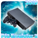 Free Download Free Pro PS2 Emulator 2 Games For Android 2019 1.3.7 APK