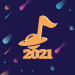 Free Download Free Ringtones For Mobile 2021 1.0.1 APK
