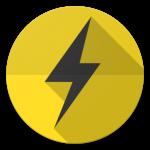 Free Download Free VPN : Power VPN – Unlimited VPN Proxy Master 1.52 APK