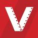 Free Download Free Video Downloader – Video Downloader App 1.1.5 APK