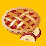 Free Download Free pie cookbook – Best pie recipes 5.09 APK