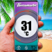 Free Download Free thermometer for Android 1.0 APK