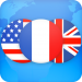 Free Download French English Dictionary 7.3.10 APK