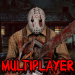 Free Download Friday Night Multiplayer – Survival Horror Game 2.0 APK