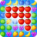 Free Download Fruit Boom 3.5.3996 APK