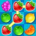 Free Download Fruit Candy Blast 4.9 APK