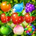 Free Download Fruit island Match 1.4 APK