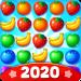 Free Download Fruits Bomb 8.4.5039 APK