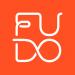 Free Download Fudo 2.7.6 APK