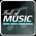 Free Download Full of Music 1 ( MP3 Rhythm Game ) 1.9.5 APK