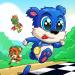 Free Download Fun Run 3 – Multiplayer Games 3.14.2 APK