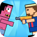 Free Download Funny Snipers – 2 Player Games 3.0 APK