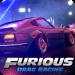 Free Download Furious 8 Drag Racing – 2020's new Drag Racing 4.2 APK