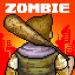 Free Download Fury Survivor: Pixel Z 1.064 APK