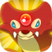 Free Download Fusion Masters 1.8 APK