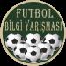 Free Download Futbol Bilgi Yarışması 1.0 APK