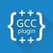 Free Download GCC plugin for C4droid 10.2.0 APK