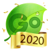 Free Download GO Keyboard – Cute Emojis, Themes and GIFs 3.62 APK
