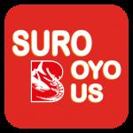 Free Download GOBIS Suroboyo Bus 1.0.4.1 APK