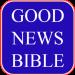Free Download GOOD NEWS BIBLE (ENGLISH) 135 APK