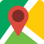 Free Download GPS Live Navigation, Maps, Directions and Explore 2.11 APK
