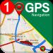 Free Download GPS Navigation & Map Direction – Route Finder 2.2 APK