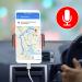 Free Download GPS Navigation Map Route Finder App 1.0 APK