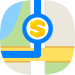 Free Download GPS Navigation & Maps – Scout 8.0 APK