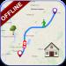 Free Download GPS Offline Navigation Route Maps & Direction 1.3.3 APK