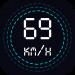 Free Download GPS Speedometer, Distance Meter 3.6.3 APK