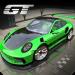 Free Download GT Car Simulator 1.41 APK