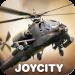 Free Download GUNSHIP BATTLE: Helicopter 3D 2.8.21 APK