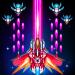Free Download Galaxy Shooter 2.7.0 APK