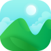 Free Download Gallery 1.1.85 APK